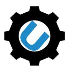 Unifiweb