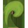pinwilz.com